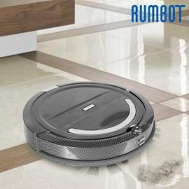 Robot-Aspirateur Supérieur RumBot