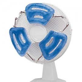 Frosty Fan pour Ventilateurs