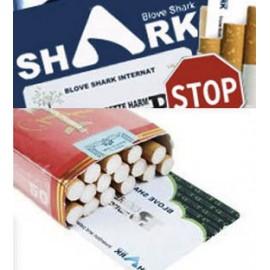 Carte Antitabac Blove Shark