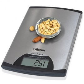 Balance de Cuisine | Tristar KW2435