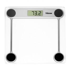 Pèse Personne 150 Kg | Tristar WG2421