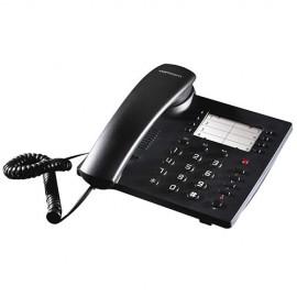 Téléphone Analogue TopCom TE6600