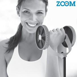Équipement Sportif Zoom Gym