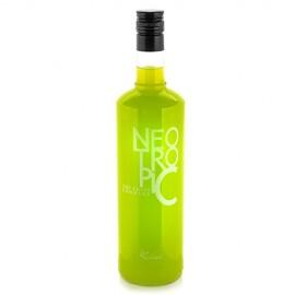 Kiwi Neo Tropic Boisson Rafraîchissante sans Alcool
