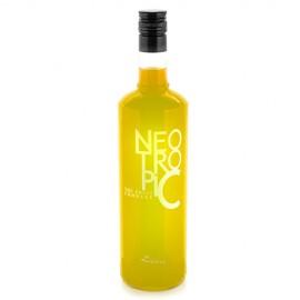 Lime Neo Tropic Boisson Rafraîchissante sans Alcool