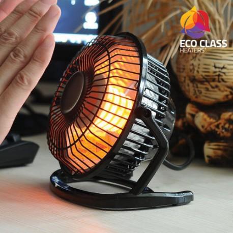 Radiateur de Table Eco Class Heaters DE200