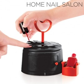 Support Manucure Home Nail Salon