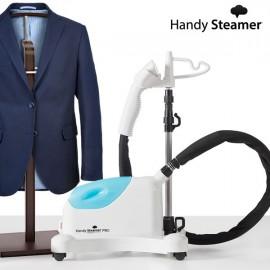 Fer à Repasser Vertical Handy Steamer Pro