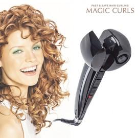 Fer à Boucler Magic Curls