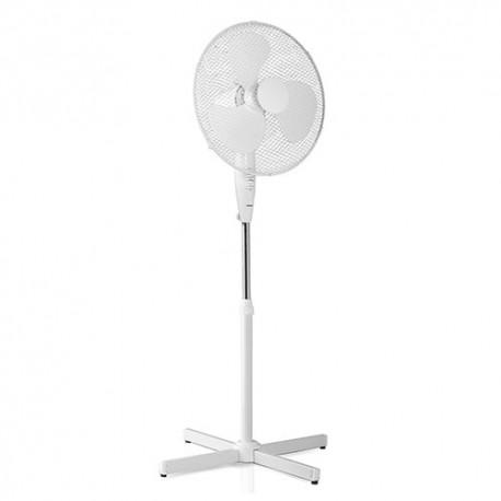 Ventilateur sur Pied Tristar VE5939
