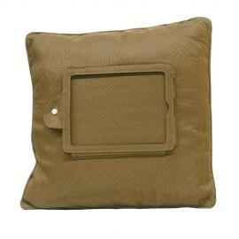 Coussin pour iPad