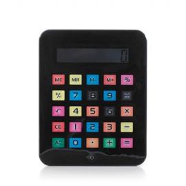 Calculatrice iTablet Grande