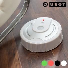 Robot Laveur de Sol UBOT