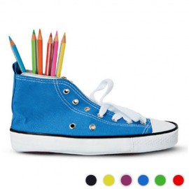 Trousse Chaussure