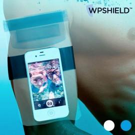 Pochette Étanche pour Téléphones WpShield