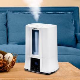 Humidificateur Ultrasons TopCom LF4719