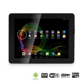 Tablette AudioSonic TL3497 9,7''