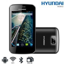 Smartphone 4'' Hyundai Ant
