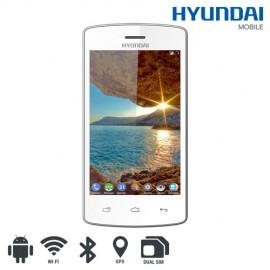 Smartphone 4'' Hyundai SP Dual 4S