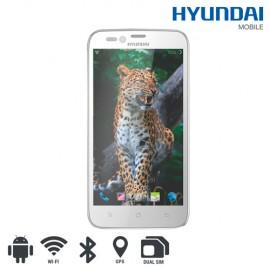 Smartphone 5'' Hyundai Leopard V