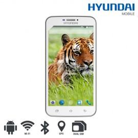 Smartphone 6'' Hyundai Tiger V2