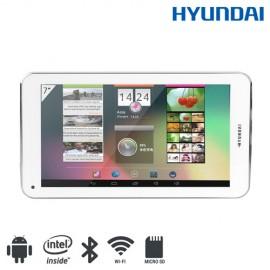 Tablette Hyundai Afrodita 7''