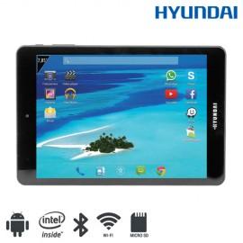 Tablette Hyundai Athenea 7,85''