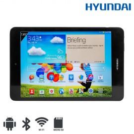 Tablette Hyundai AT78H 7,85''