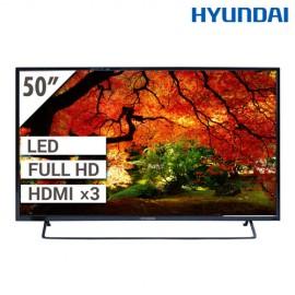TV LED 127 cm Hyundai T50