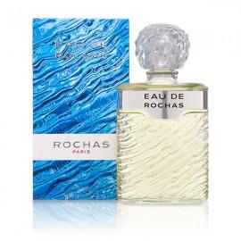 Rochas - EAU DE ROCHAS edt 220 ml