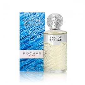 Rochas - EAU DE ROCHAS edt vapo 50 ml