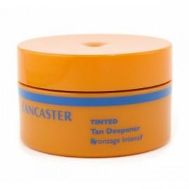 Lancaster - SUN BEAUTY tan deepener tinted 200 ml