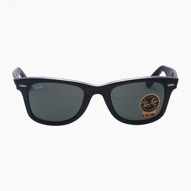 Ray-Ban RB2140 901 50 mm