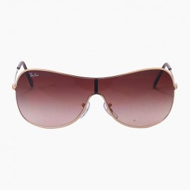 Ray-Ban RB3211 001/13 26 mm