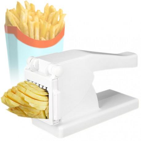 Coupe Frites Potato Chipper