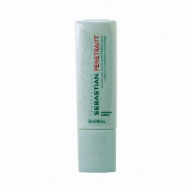 Sebastian - SEBASTIAN penetraitt conditioner 250 ml