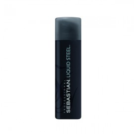 Sebastian - SEBASTIAN liquid steel 150 ml