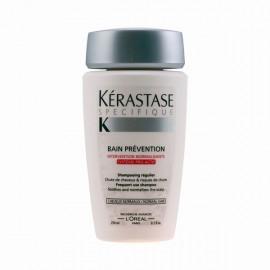 Kerastase - SPECIFIQUE bain prevention 250 ml