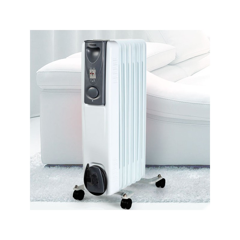 chauffage a bain d huile choix chauffage d 39 appoint. Black Bedroom Furniture Sets. Home Design Ideas