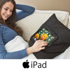 OUTLET Coussin pour iPad (Sans emballage )