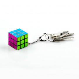Porte Clé Cube Magique