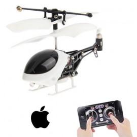 Mini Hélicoptère TX 9269 pour iPhone