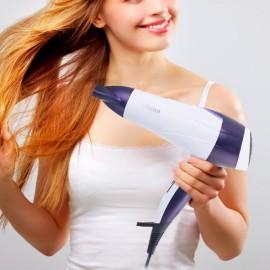 Sèche-Cheveux Ionique Tristar HD2349