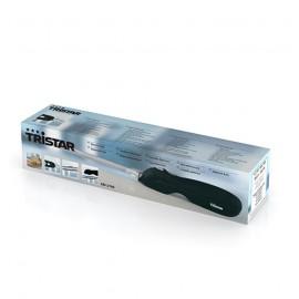 Acheter Couteau Électrique Lames en Acier Inox | Tristar EM2106