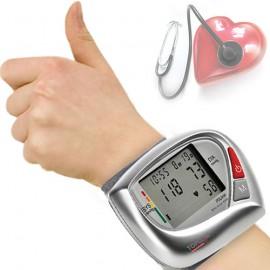 Tensiomètre BPM Wrist 3500 | Tristar BD4623