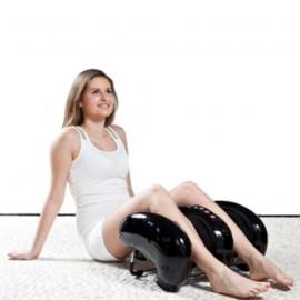 Appareil Massage Shiatsu pour les Pieds | Tristar MA4795