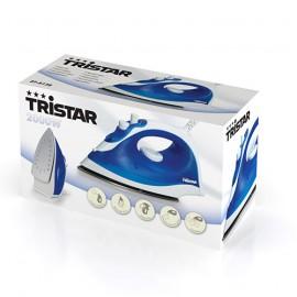 Fer à Vapeur 2000 W | Tristar ST8138