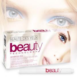 Crayon Beauté des Yeux 2.5 ml | Beauty Technology