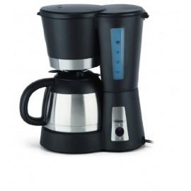 Cafetière électrique 1 L thermos | Tristar KZ1224