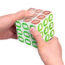 Cube Magique Icônes Portable